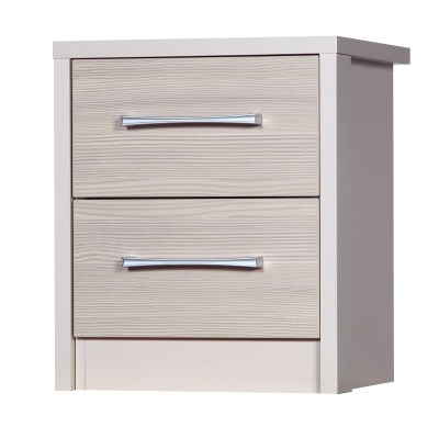 Assembled bedroom furniture - Bedside Tables, Bedroom Chest of Drawers, Bedroom, Dressing Stools & Bedseats, Dressing Tables, Bedroom Ottomans, Storage Boxes and  Bedroom Cupboards and Wardrobes