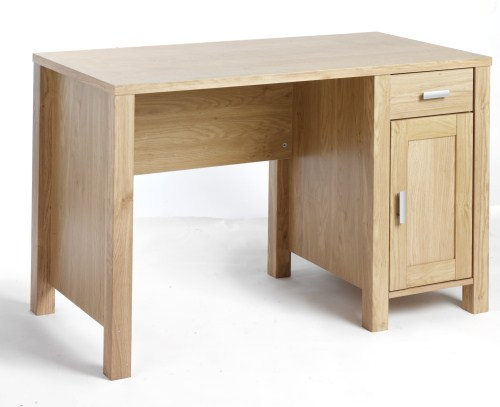 Office furniture - next day - office desk, office chairs, reception chairs, office tables and filing cabinets