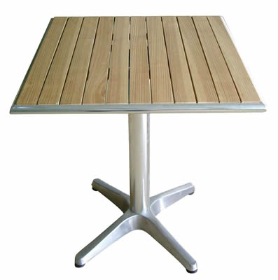 Commercial furniture - next day chairs, tables, table bases, tops and bar stools for restaurants, hotels, bars,clubs, sports clubs
