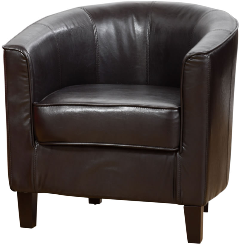 Tub chairs and sofa - 48 hour - Tub chairs and sofas 1,2,3 seaters